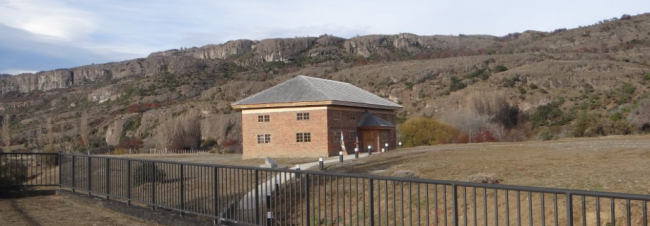 Museo Escuela Cerro Castillo_00b